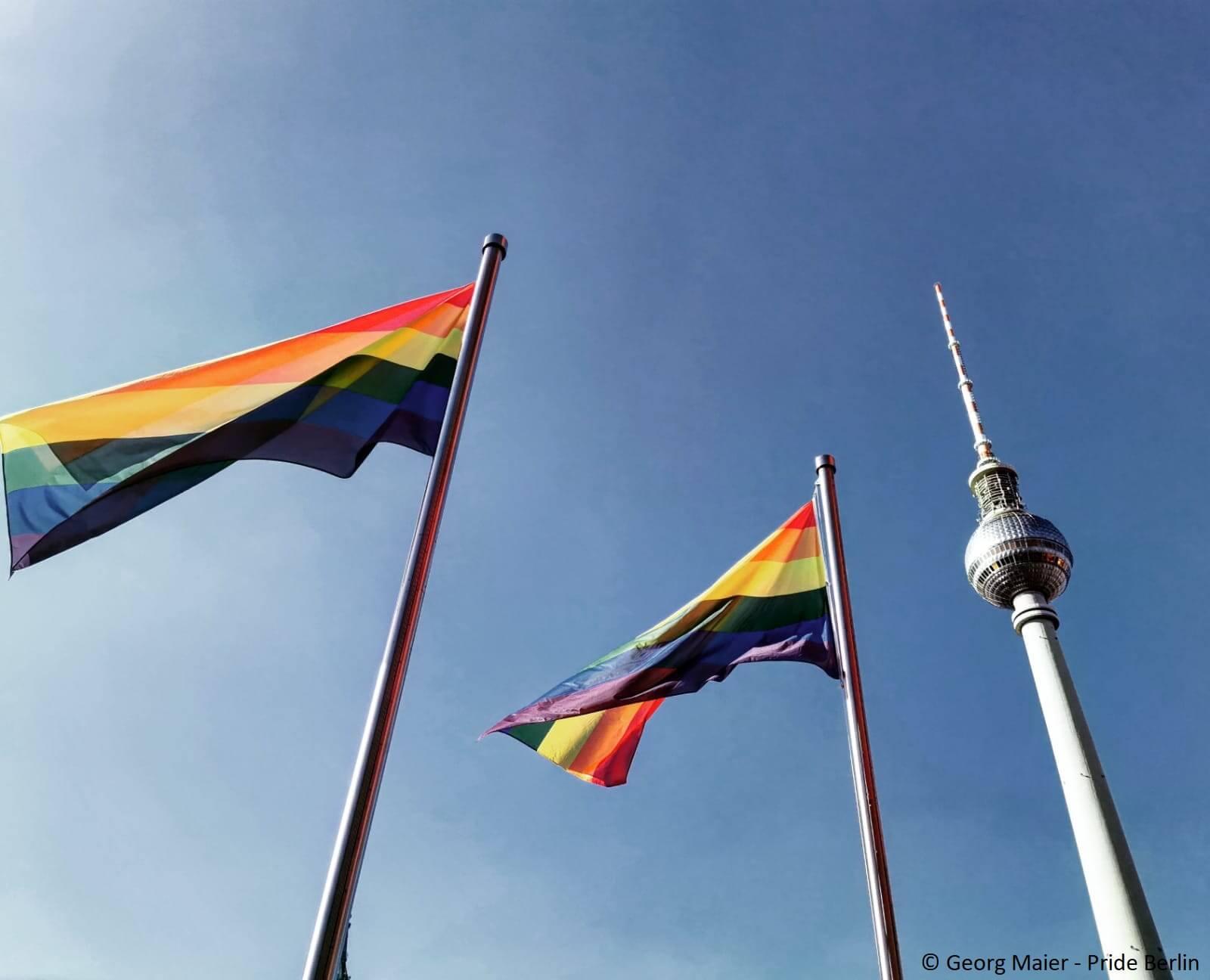 Berlin Tipps 2021