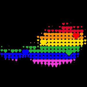 Go Holidate - Gay Österreich