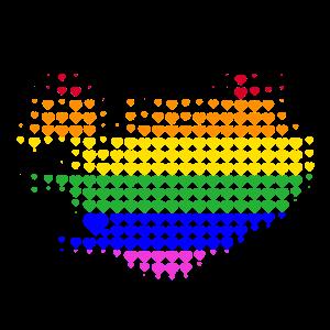 Go Holidate - Gay Island