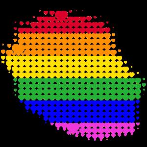 Go Holidate - Gay La Réunion