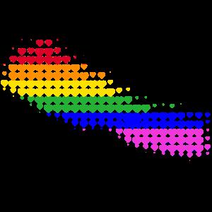 Go Holidate - Gay Nepal