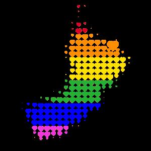 Go Holidate - Gay Oman